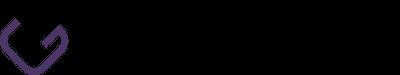 GLI Promotions Logo